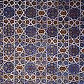 Chehel Sotoun چهل ستون اصفهان- ایران 03.jpg