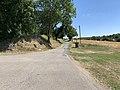 Chemin Bourdonnel St André Huiriat 1.jpg
