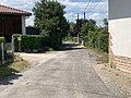 Chemin Lilas Vonnas 1.jpg