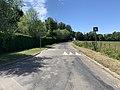 Chemin Vieux St André Bâgé 4.jpg