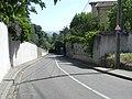 Chemin de Combe-Martin Caluire.JPG