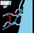 Chennai metro map.png