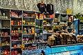 Chernobyl convenience store (38921319702).jpg