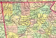 Cherokee1834