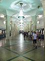 Chertanovskaya -01.jpg