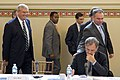 Chesapeake Bay - Cheseapake Executive Council Meeting (412-APD-1050-2008-11-20 BayExecutiveCncl 006.jpg) - DPLA - 5c698923bfab3bfc1735c7cf564e5119.jpg