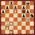 Chess-fesselung-mogens1.PNG