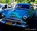 Chevrolet 54 - panoramio.jpg