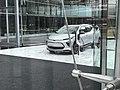 Chevrolet Bolt EUV at GM HQ.jpg