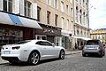 Chevrolet Camaro - Flickr - Alexandre Prévot (6).jpg