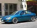 Chevrolet Cavalier 2.4 1996 (12782711505).jpg