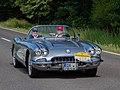 Chevrolet Corvette (C1) Bj.1959 ADAC Deutschland Klassik 2018 6280116.jpg