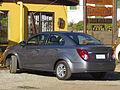 Chevrolet Sonic LT Sedan 2012 (11824945803).jpg