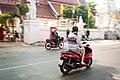 Chiang Mai (11900301613).jpg