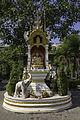 Chiang Mai - Wat Up Khut - 0001.jpg