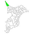 Chiba-noda-city.png
