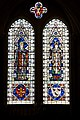 Chichestercathedralstedmundstbecketwindow.jpg