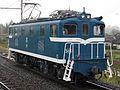 Chichibu-railway-deki504.jpg