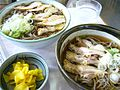 Chicken-buckwheat-noodles,sagae-city,japan.JPG