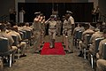 Chief Pinning Ceremony 160916-N-ZE240-064.jpg