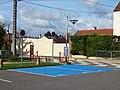 Chierry-FR-02-parking de la mairie-a1.jpg