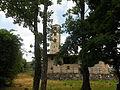 Chiesa SS.Pietro e Paolo.JPG