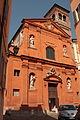 Chiesa di San Barnaba.JPG