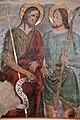 Chiesa di San Francesco (Lucignano) 42.jpg