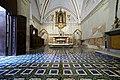 Chiesa di Santa Luciella Interno.jpg