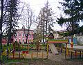 Children Playground near Town Museum.jpg