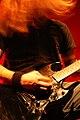 Chimaira - Matt DeVries - 2008.jpg