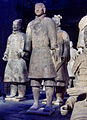 China.Terracotta statues017.jpg