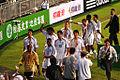 China National Team VS FIFA World Stars @ Hong Kong.jpg