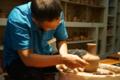 China making at Southern Song Dynasty Imperial Kiln Museum, Hangzhou, China 03.png
