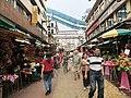 Chinatown Kuala Lumpur, Kuala Lumpur City Centre, Kuala Lumpur, Federal Territory of Kuala Lumpur, Malaysia - panoramio (18).jpg