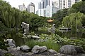 Chinese garden at Darling Harbour - panoramio - Maksym Kozlenko (3).jpg