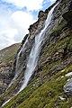 Chitta Katta Lake Shounter Valley Kel 26 Aug 2015 (79).jpg