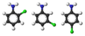 Chloroaniline-isomers-3D-balls.png