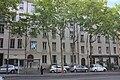 Chomel Augustin immeuble Bld Croix Rousse n32 et 34.jpg