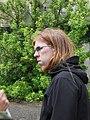 Chornobyl 2013VictoriyaSantmatovaDSCN1496.JPG