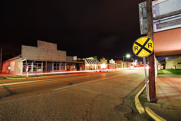 Rayne (LA) United States  city photos gallery : ... unincorporated community in Acadia Parish, Louisiana, United States