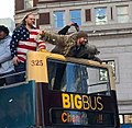 Chris Long (40135439932).jpg
