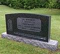 Christ Brompton Cemetery 1872-1975 - panoramio.jpg