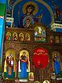 Christian religious buildings 196.JPG