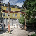 Christiania exit.jpg