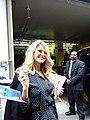 Christie Brinkley (23303717061).jpg