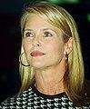 Christie Brinkley 2000.jpg