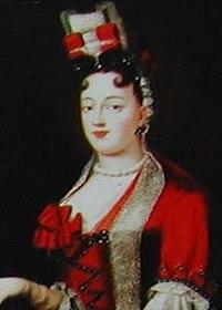Christine Charlotte von Württemberg.jpg
