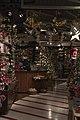Christmas Store in July (4828721080).jpg