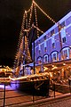 Christmas at Lisebergs hamn.jpg